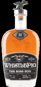 WhistlePig-Spirit-of-Mortimer