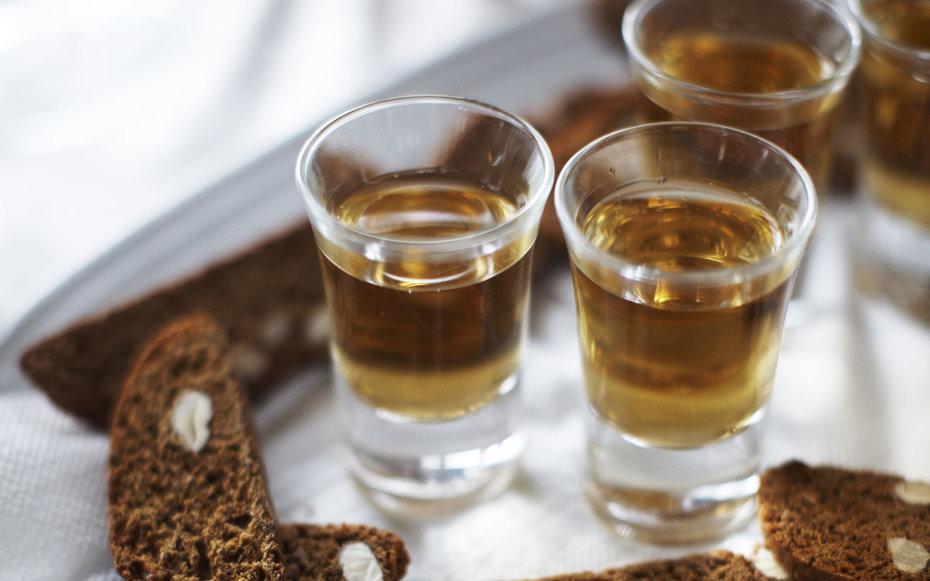 Italian-Amaro-DRINK0116.jpg