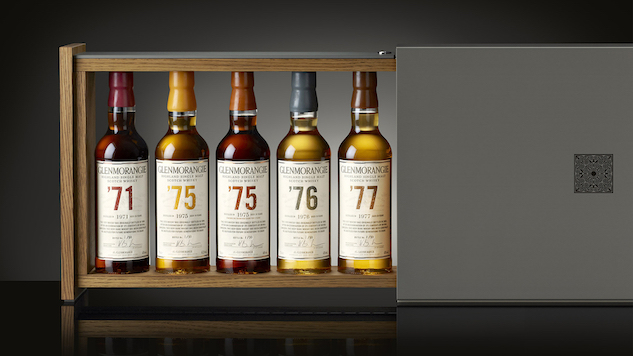 glenmorangie theideline long.jpg