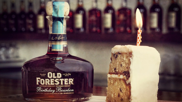 old forester birthday long.jpg