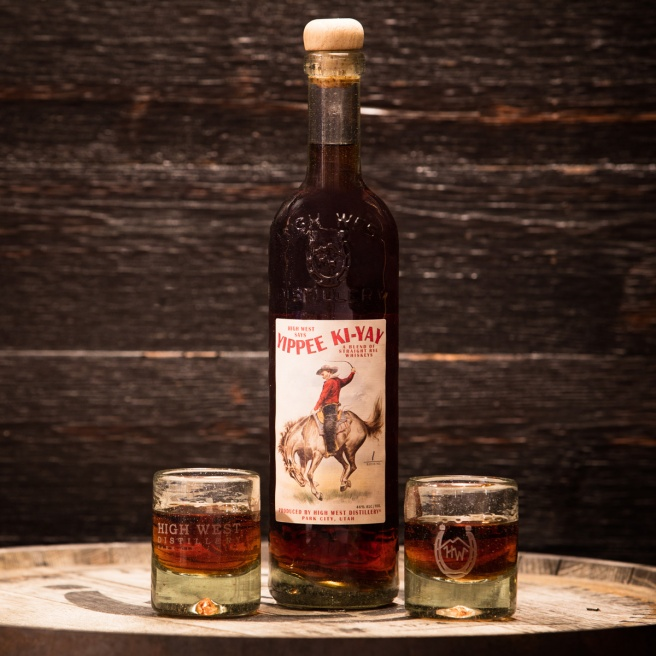 best-whiskeys-unexpected-places-high-west-fwx.jpg