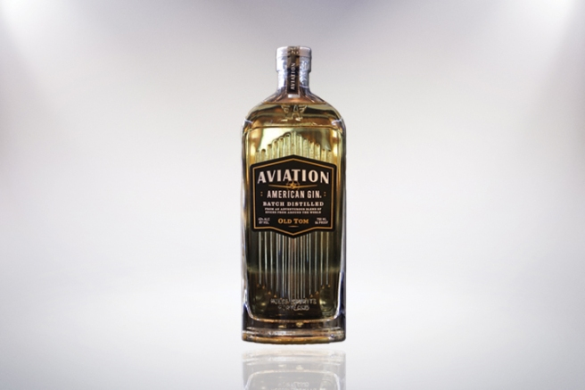 6-Gin-Bottles-You-Should-Try-Right-Now-AVIATION-720x480-inline.jpg