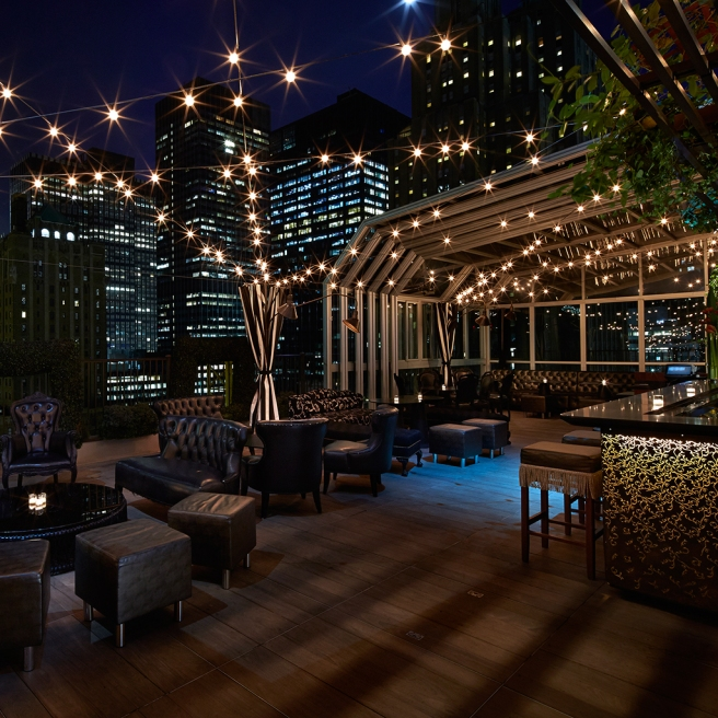bar-sixty-five-rooftop-terrace-bars-fwx.jpg