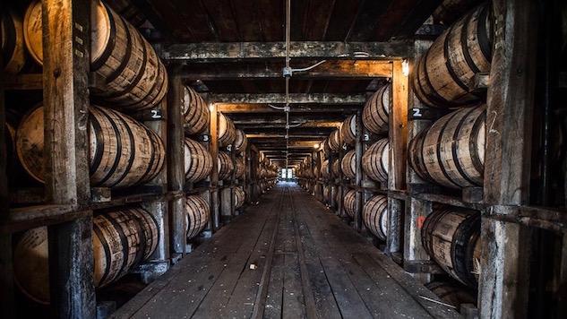 jack barrels long.jpg
