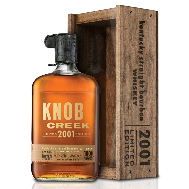 knob-creek-limited-edition-whiskey-fwx.jpg