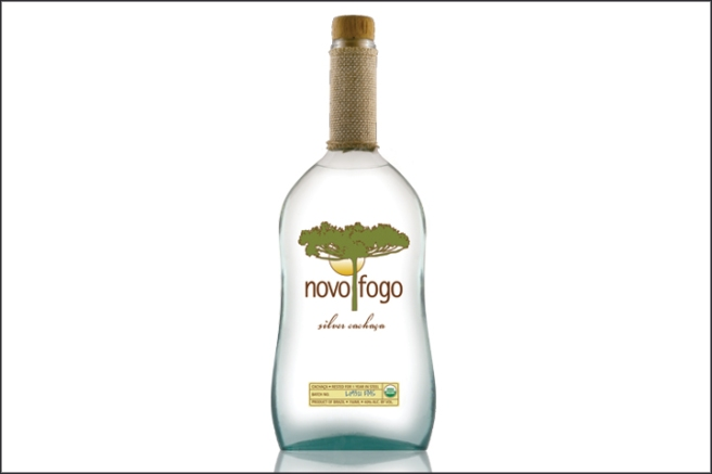 10-Brazilian-Things-to-Drink-to-Celebrate-the-Olympics-novo-fogo-silver-cachaca-720x480-inline-v2.jpg