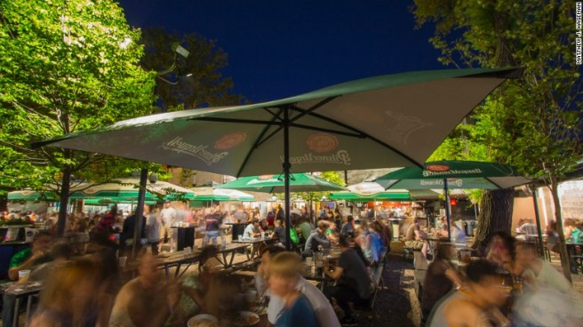 160626150828-beer-gardens-bohemian-queens-exlarge-169.jpg