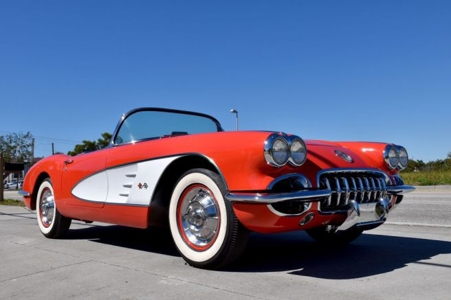658-1958-chevrolet-corvette-convertible.jpg