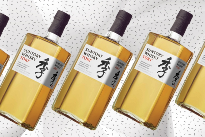 7-Seriously-Exciting-Things-Happening-with-Japanese-Whisky-suntory-toki-720x480-inline.jpg