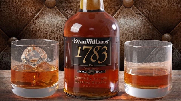 Budget Whiskey 10 Great Bottles Under 25 Jonah Flicker
