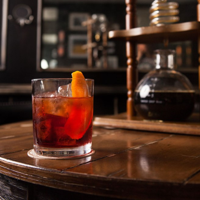 three-hour-kyoto-negroni-coffee-cocktails-fwx.jpg