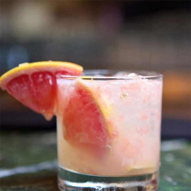 seersucker-national-rum-day-fwx.jpg