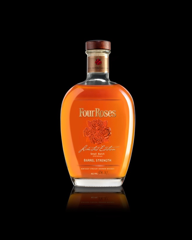 2016LESmallBatch_Front_Black_FIN_credit_Four Roses Distillery.jpeg