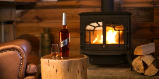 Snowflake_credit_Stranahan's whiskey.jpeg