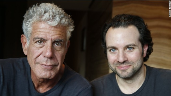 161222110005-food-podcasts-howie-kahn-anthony-bourdain-exlarge-169.jpeg