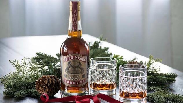 booze gift guide long.jpg