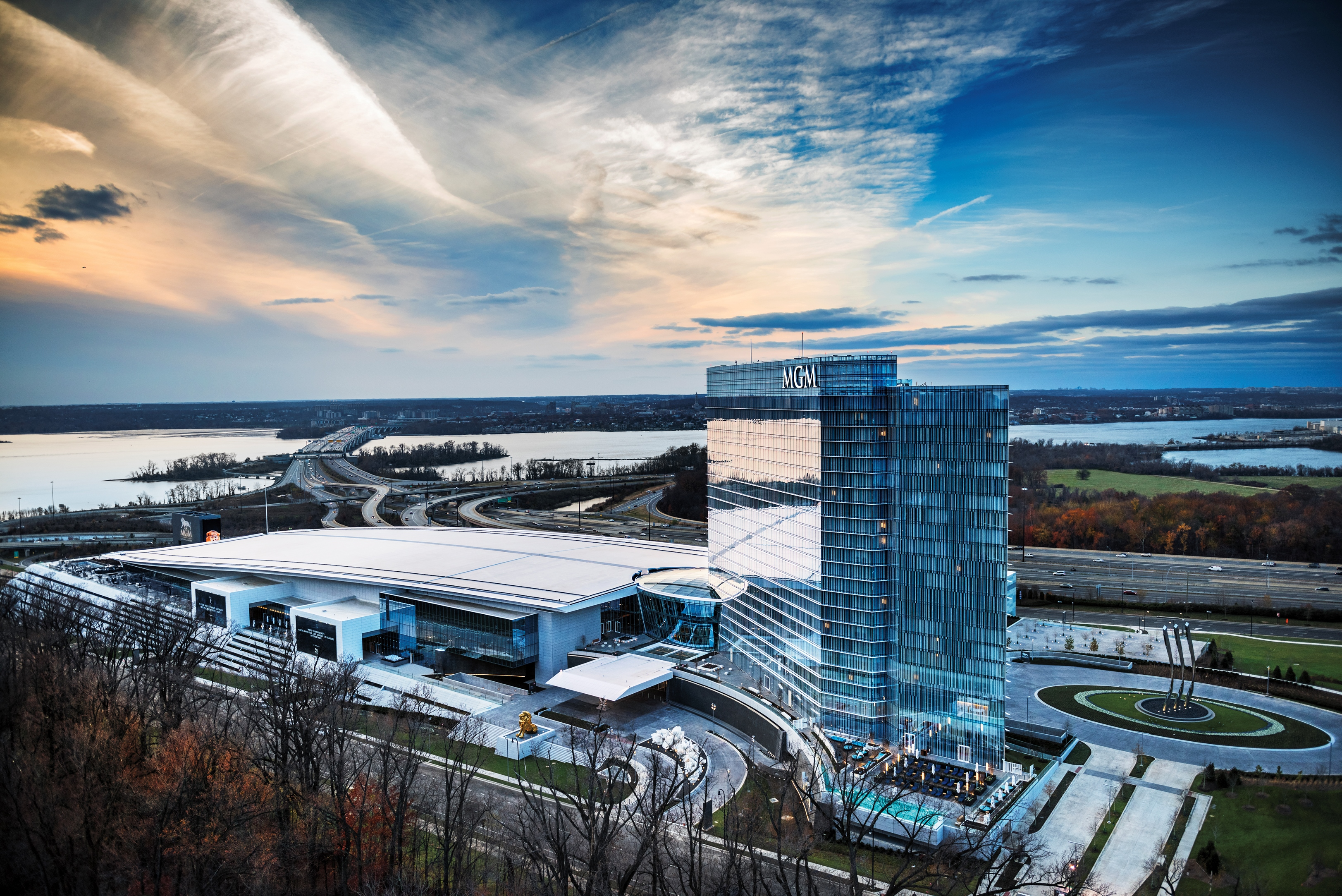 MGM National Harbor EXTERIOR 12.16 - Credit Stephen Wilkes.jpg