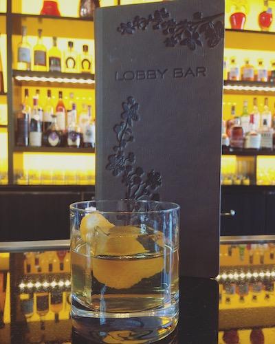 Lobby Bar Old Fashioned.jpg