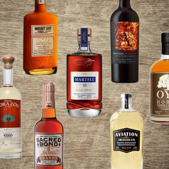 These-7-New-Bottles-Prove-You-Dont-Have-to-Be-Whiskey-to-Age-in-a-Whiskey-Barrel-corazon-720x720-article.jpg