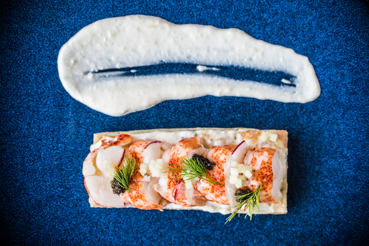 3_MH - Lobster Tart - Andrea Behrends