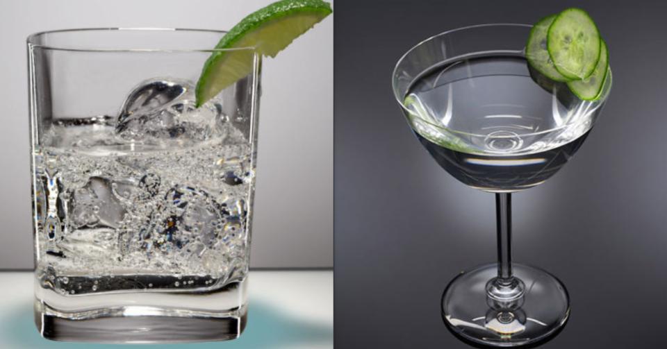 clear-booze-promo