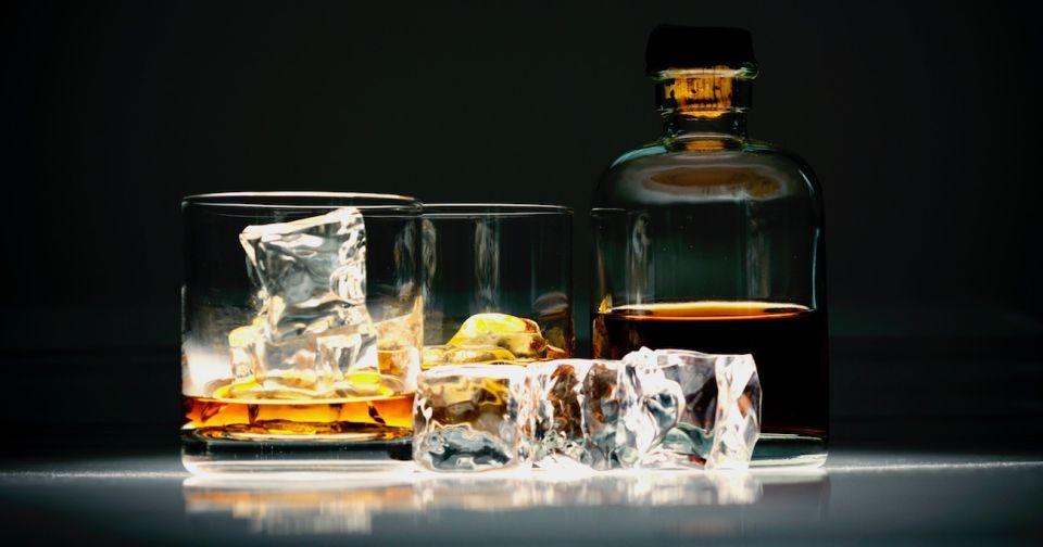rye-whiskey-promo
