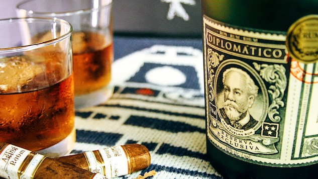 aged rum long.jpg