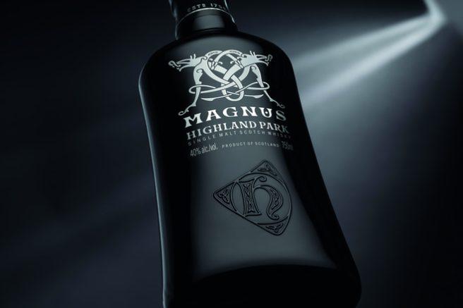 hp_17_magnus_angled_bottle_shot_front_1-baf2f371-a1d5-455b-9ae6-515d5860438e.jpg
