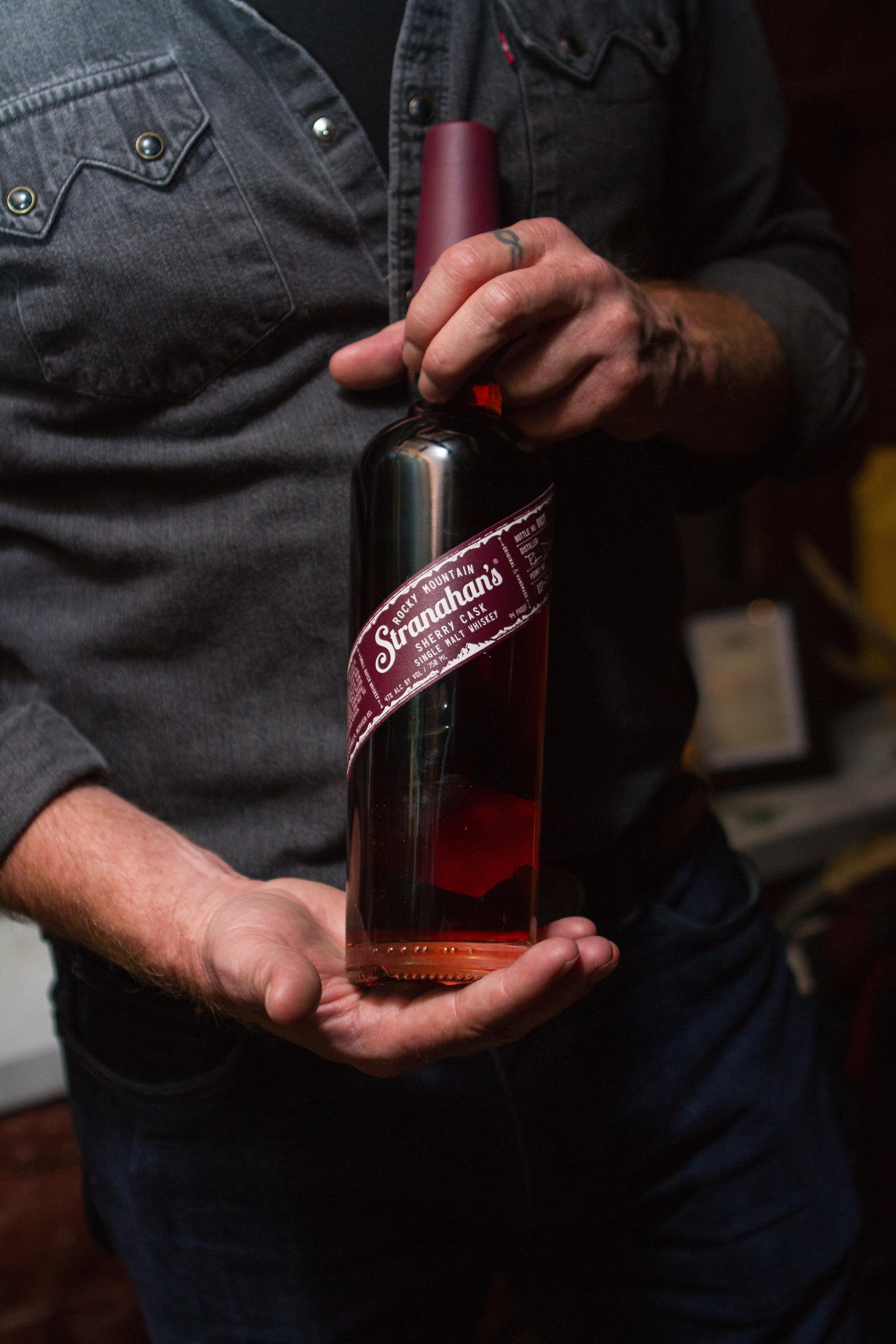 15_stranahan_credit Stranahan_s Rocky Mountain Single Malt Whiskey