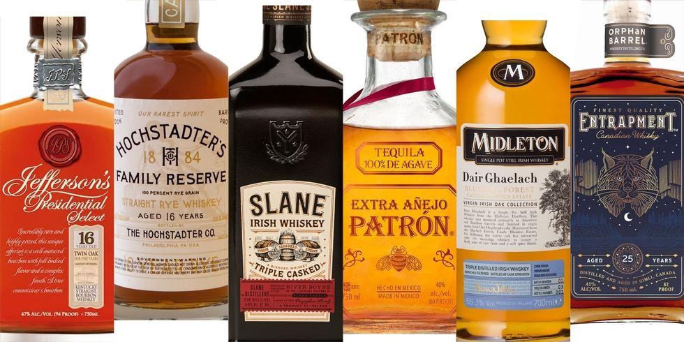 nye-bottles-lead-1514314398.jpg