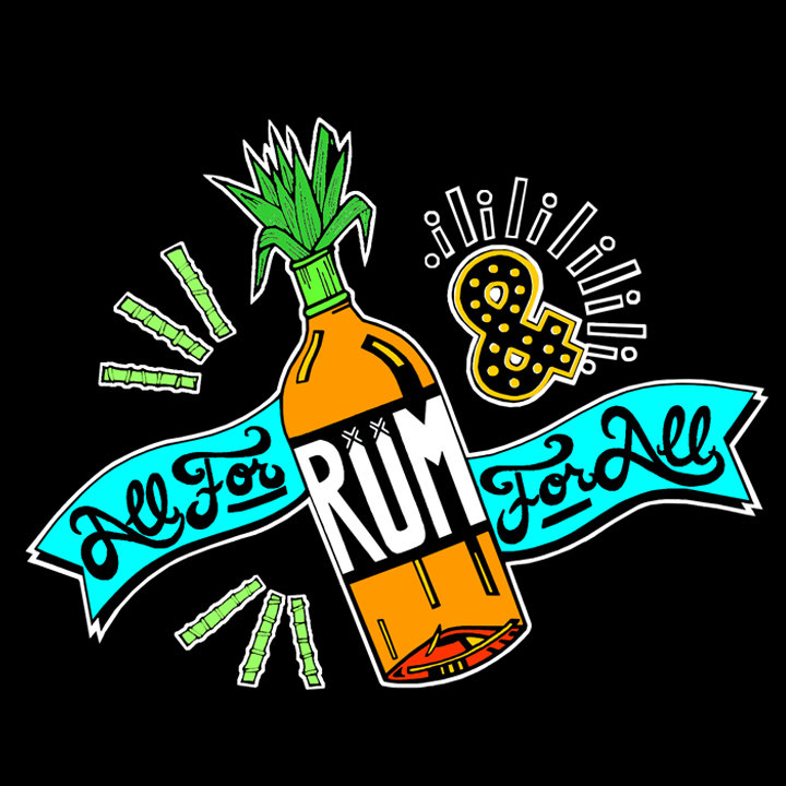 is-rum-the-next-bourbon-720x720-article.jpg
