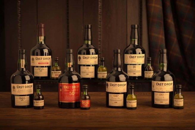 last-drop-whiskey-distillers-lastdrop0618.jpg