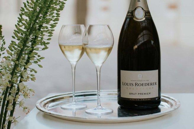 louis-roederer-champagne-france-BIOCHAMPAGNE0618.jpg