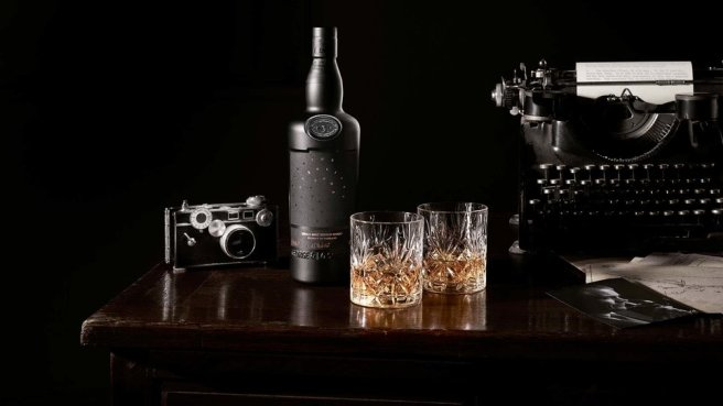 whiskey-glenlivet-code-FDAYLIQUOR0618.jpg