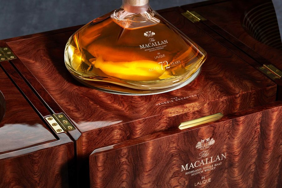 lalique-72-years-old-genesis-decanter-macallan-LUXMACALLAN0718.jpg