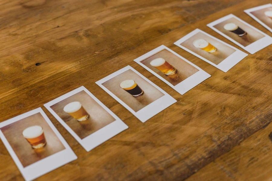 micro-brew-beer-MICROBEER0718.jpg