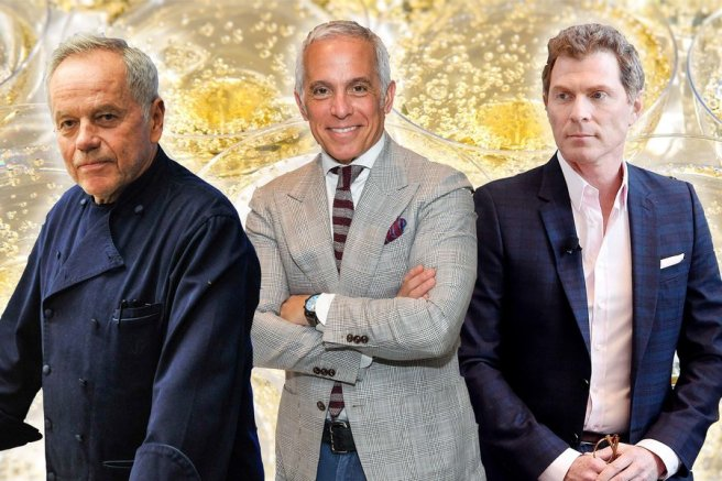 chefs-wolfgang-puck-geoffrey-zakarian-bobby-flay-new-years-party-CHEFNEWYEARS1118.jpg