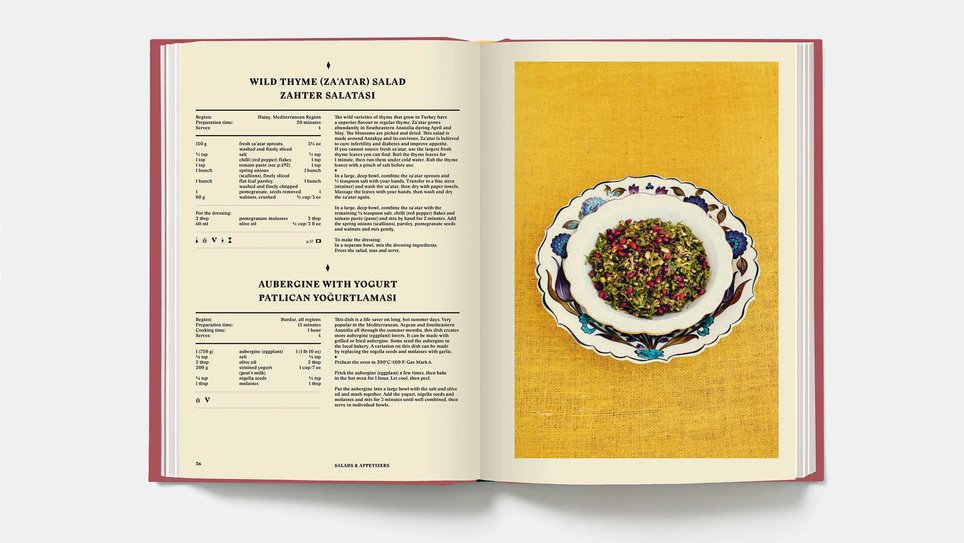 spring-cookbooks-turkish-cookbooks-spread-cookbooks0519_0.jpg