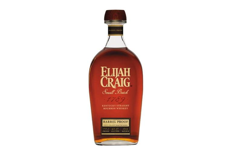 elijah-craig-barrel-proof-bourbon-768x768.jpg