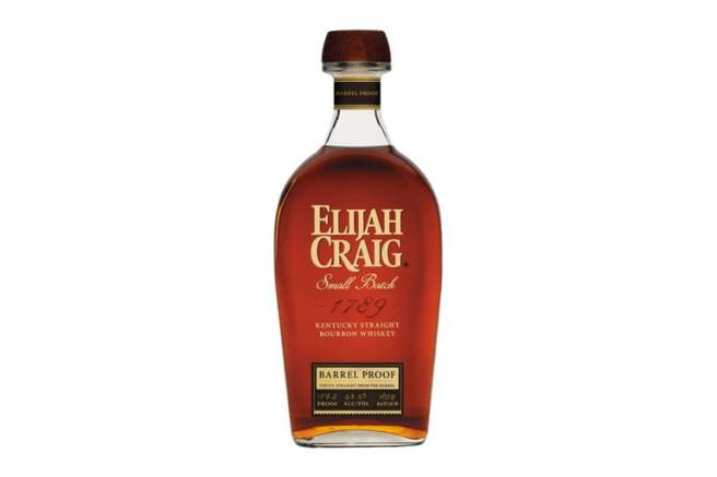 elijah-craig-barrel-proof-bourbon-768x768.jpg
