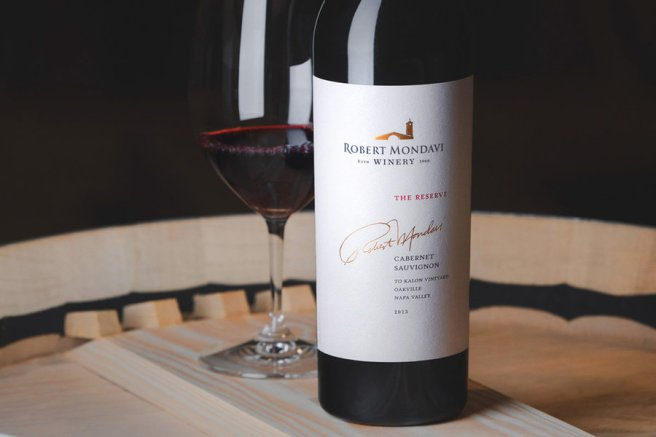 header-2016-robert-mondavi-winerys-cabernet-sauvignon-reserve-REDWINE0120.jpg