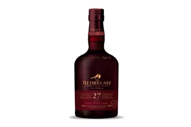 redbreast-whiskey-bottle-768x768.jpg
