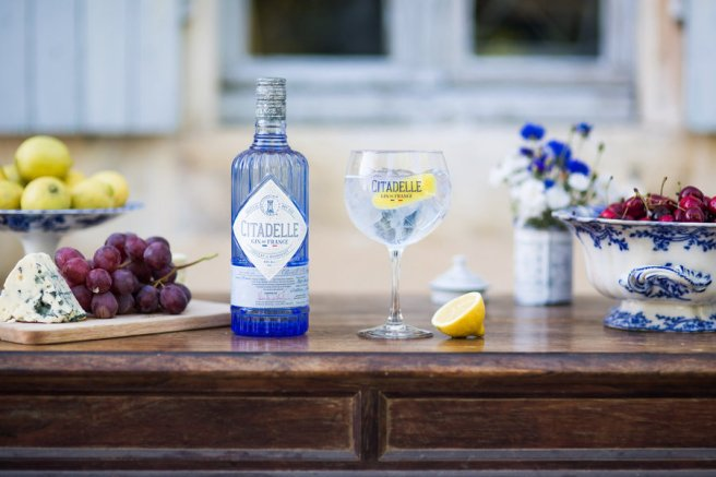 header-citadelle-gin-SUMMERGIN0620