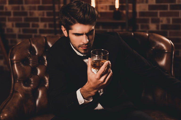 man-drinking-whiskey-768x768